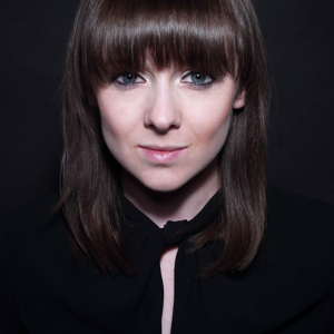 Profile picture for Jagoda Bobrowska
