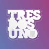 TresDosUno Corp