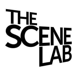 Profile picture for TheSceneLab