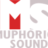 Muphoric Sounds
