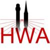 HW Applicaties.nl
