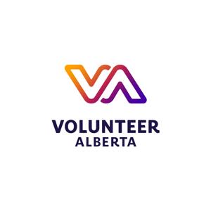 Profile picture for Volunteer Alberta