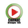 Carnac Bretagne-Télé