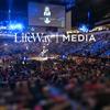 LifeWay | Media