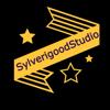 SylverigoodStudio