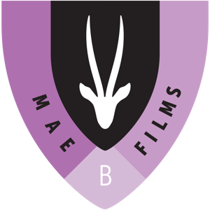 Profile picture for Mae B. Films