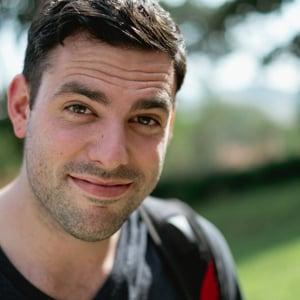 Profile picture for John Carrington