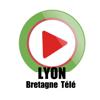 LYON - Bretagne Télé