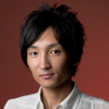 Hiro SHINOHARA