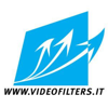 videofilters.it