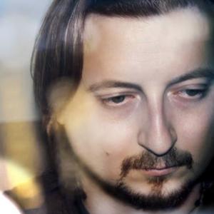 Profile picture for Vasile Luchian