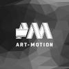 Art-Motion