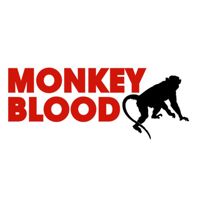 Monkey Blood on Vimeo