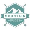 Mountain Dudes