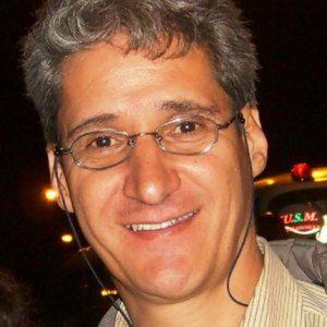 Profile picture for Francisco Javier Roldan V.