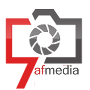 Profile picture for Andrea Fleischer