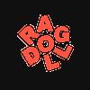 Ragdoll Snowboarding