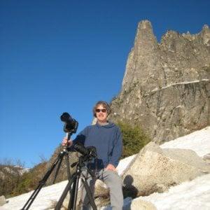 Profile picture for Chris Falkenstein