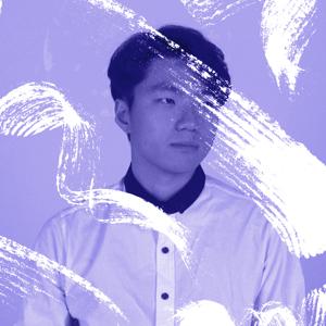 Profile picture for ko seok man