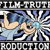 Film-Truth Productions