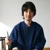 Mitsuru Nagata NagatayaKyoto