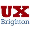 UX Brighton