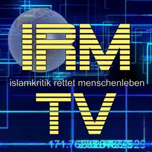 Profile picture for Islamkritik rettet Menschenleben