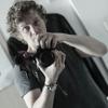 Marcin Latałło #PhotoKino #M2L