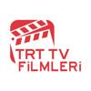 TRTTVFilmleri