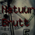 Natuur Brutt