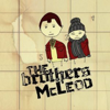 The Brothers McLeod