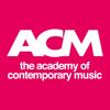 ACM Guildford