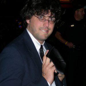 Profile picture for Dan Billups