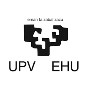 Profile picture for UPV/EHU