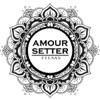 Amour Setter Films