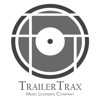 TrailerTrax Music Licensing