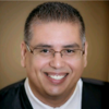 Victor L Cruz Jr