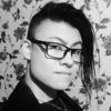 Melissa Kim Huynh