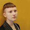 Yanina Chernykh