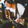 Dan Fletcher Music