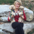 Mary Forsythe - Kingdom Living