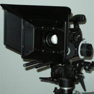 Profile picture for Marcel Van Someren