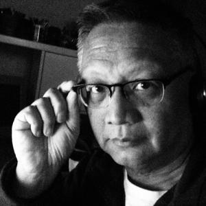 Profile picture for Doug Engalla