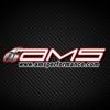 AMS Performance.com