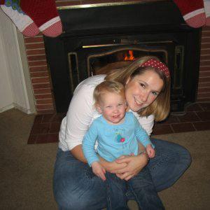 Profile picture for Sara Nerius