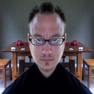 Profile picture for Kurt Lorenz