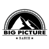 Big Picture Ranch