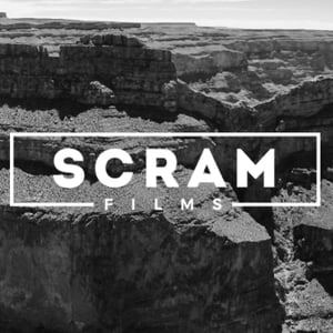 Profile picture for SCRAM FILMS