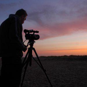 Profile picture for James Allen