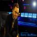 Composer David Bateman